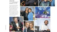 ModernLuxuryDC_AAADT_NorthAmericanTour_WashingtonDC_OpeningNightGala_PhotoFeature_April2019Issue