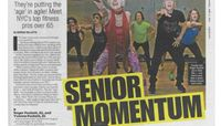 NewYorkPost_AileyExtension_FinisJhung_Ballet_SeniorMomentum_Feature_04.02.19