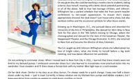 NewYorkMagazine_TheCut_AileyExtension_InHerShoes_LisaJohnsonWillingham_Feature_04.23.19