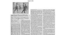 NewYorkTimes_TAS_PoseFX_TracyInman_Revelations_FanaTesfagriorgis_Feature_Print_08.24.19