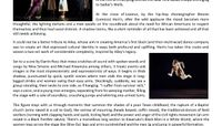 TheGuardian_AAADT_InternationalTour_London_Lazarus_Revelations_Review_9.8.19