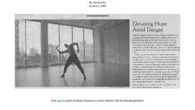 NewYorkTimes_AAADT_NYCC_JeroboamBozeman_Ode_SpeakinginDance_Feature_Print_1.1.20