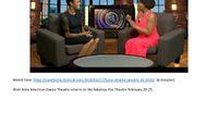 CWAtlanta_AAADT_NationalTour_Atlanta_CourtneyCelesteSpears_Broadcast_1.26.20