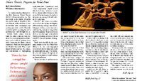 WashingtonInformer_AAADT_WashingtonDC_HopeBoykin_Feature_Print_2.6.20