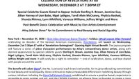 2020 Ailey Opening Night Virtual Benefit_Final