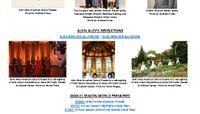 2020 Virtual Season Photo_Video Links Document