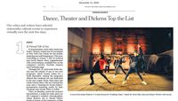 NewYorkTimes_AAADT_AileyForward_JamSession_Listing_Print_12.11.20