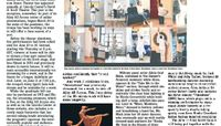 WallStreetJournal_AAADT_AileyAllAccess_Revelations_Feature_Print_6.3.20