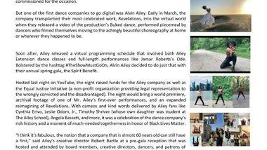 VOGUE_AAADT_AileyAllAccess_AileySpiritVirtualGala_Feature_6.12.20