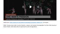 CNN_AAADT_AileyForward_JamarRoberts_Testament_Feature_Broadcast_12.15.20