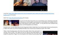 WBGO_AAADT_AileyForward_JamarRoberts_JamSession_Feature_Broadcast_12.14.20