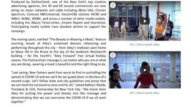 PartnershipforNewYork_AAADT_BeautyInWearingAMask_COVID19_Feature_12.17.20