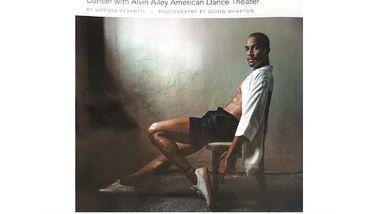DanceMagazine_AAADT_YannickLebrun_Life_Style_Feature_Print_12.20