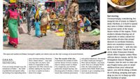 NewYorkTimes_AileyExtension_WestAfricanMaguetteCamara_TravelToDakarSenegalFromHome_MentionPrint_1.17.21