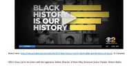 CBS2_AAADT_RobertBattle_BlackHistoryMonth_FeatureBroadcast_2.21.21