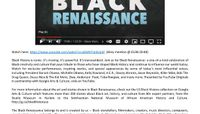 YouTubeOriginals_BlackRenaissance_AAADT_CryTestament_Feature_2.26.21
