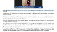 NBC6SouthFlorida_AileyExtension_CesarValentino_PrideWorkshopVogue_Feature_Broadcast_6.17.21