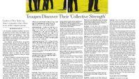 NewYorkTimes_AAADT_BAANDTogetherDanceFestival_RobertBattle_Feature_Print_8.15.21