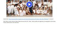 GMA3_AAADT_AlvinAiley_AileyDocumentary_RobertBattle_Feature_Broadcast_8.20.21