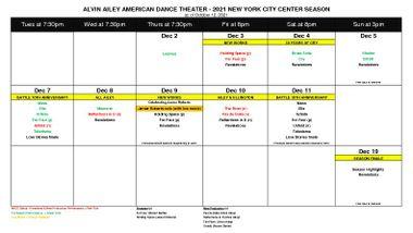 Ailey 2021 City Center_B