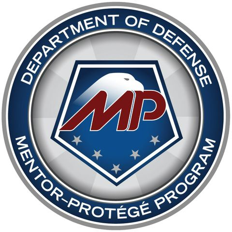 Northrop Grumman Team Selected for DOD Nunn-Perry Award