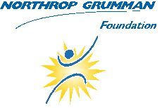 Northrop Grumman Foundation Recognizes Top Teams Advancing to CyberPatriot VIII National Finals Competition
