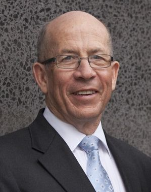 Northrop Grumman Appoints Warren King as Chair of its Newly Formed Australia Advisory Board