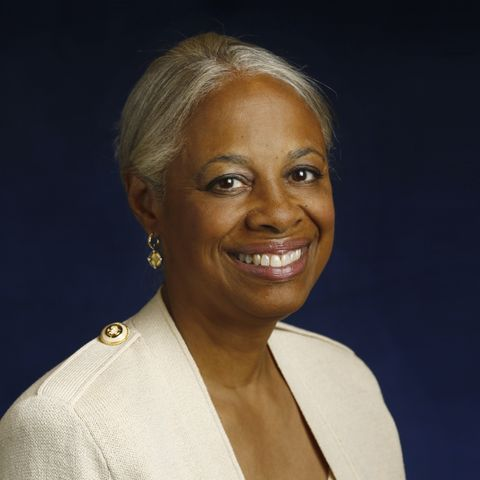 Ann Marie Fudge, Northrop Grumman Board of Directors