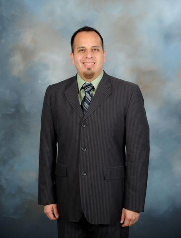 Paco Steve Freire