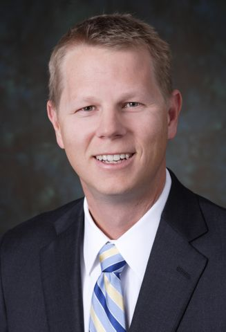 Northrop Grumman Federal Credit Union >> Photo Release -- Northrop Grumman Names Eric Scholten, Vice President and Controller for ...