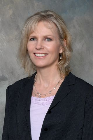 Photo Release -- Northrop Grumman Names Ingrid J. Vaughan Vice President, Manufacturing Operations for its Electronic Systems Sector
