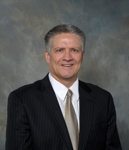 Michael E. Hinkey