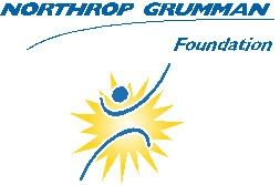 Northrop Grumman Foundation Launches Middle School Contest to Promote STEM Innovation