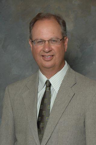 Patrick M. Antkowiak
