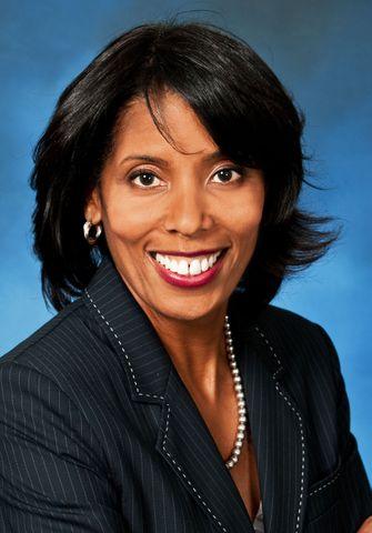 Lisa R. Davis