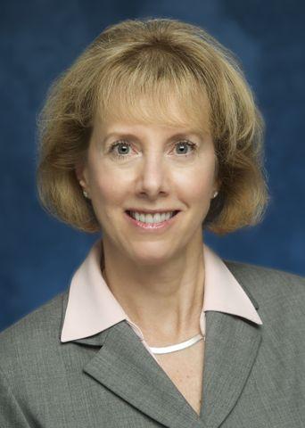 Diane Balderson