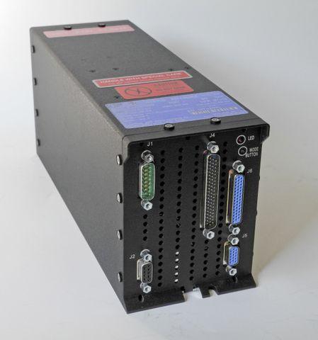 LCR-110