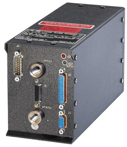 LCR 300A