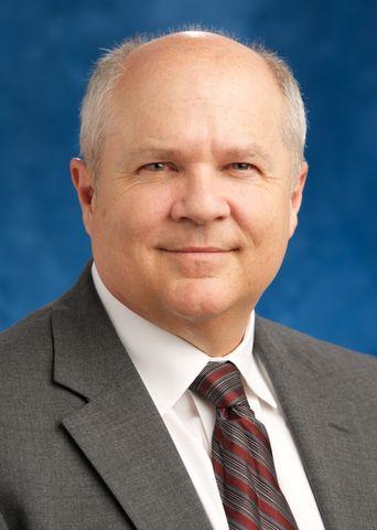 Charles W. Lyon