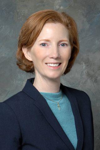 Andrea Yeiser