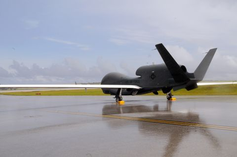 Block 30 Global Hawk (a)