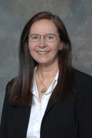 Camille D'Annunzio