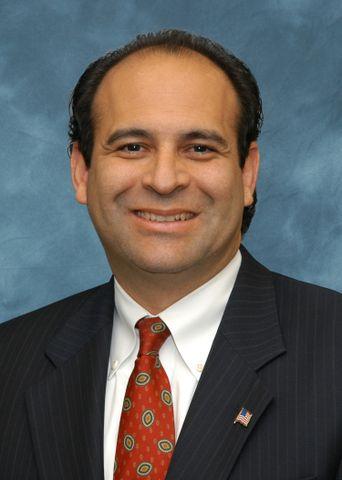 Chris Hernandez