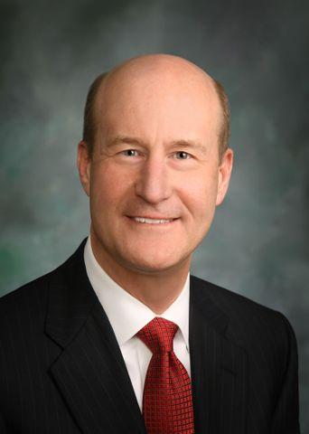 Doug Raaberg