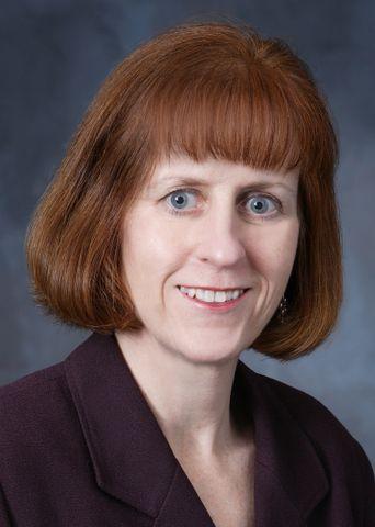 Carol Erikson