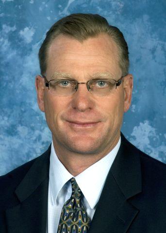 Andrew Reynolds