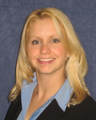 Christina Kull Martens