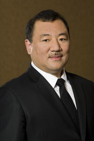 Brad Furukawa