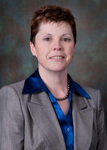 Mary Petryszyn