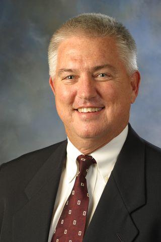 Steve Hogan